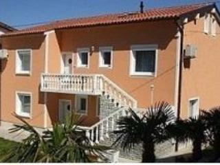 house apartment Slovenian coast (Italy), Ankaran