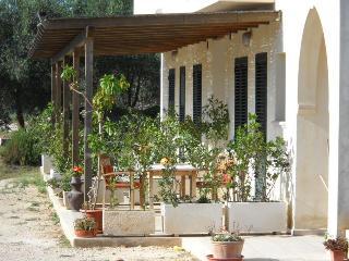 Otranto 'Cerra' Apartment A