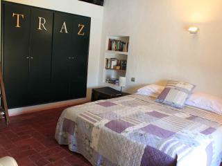 Encantadora casa adosada de 3 dormitorios en Pals Costa Brava
