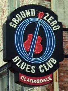 GZBC and Restaurant