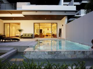 Oversized 3 Bedroom Apartment With Private Pool an, Thalang District
