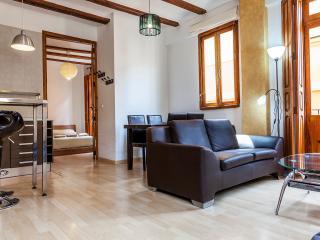 Apartment En Bou ( City centre), Valencia