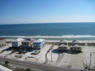 Mustique 1101, Gulf Shores