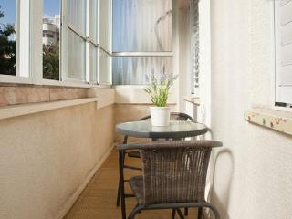 Fabulous Apartment - Heart of Tel Aviv !