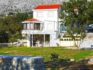 Villa Ružica-MOSOR