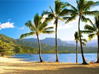 Ke Aloha Kai - Coming Soon, Princeville