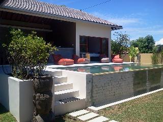 Nice Villa Sumba Bali 2 bd Nice Villa Sumba Bali 2 Bd, Ungasan