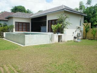 Nice Villa Sumba Bali 2 bd Nice Villa Sumba Bali 2 Bd
