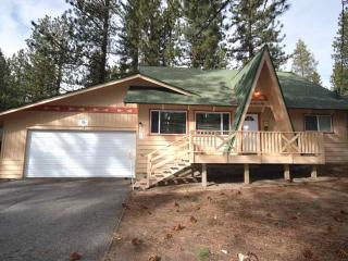 1519 Walkup, South Lake Tahoe
