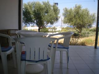 Bayview Apartments, Agios Nikolaos