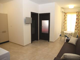 New modern apartment in Marsaskala center, Marsascala