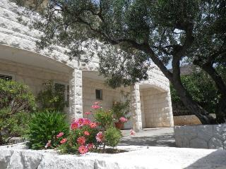 Double Bed private ensvite - Buzolic, Hvar