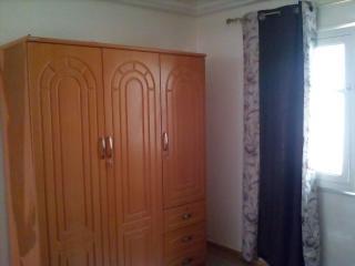 Beautiful furnished villa F3 dakar liberte2