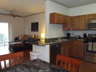 Wonderful Apartment in Woodlak2GA9100414, Houston