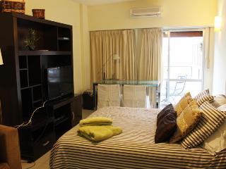 Cozy apartment in Posadas and Callao Ave - Recoleta (236RE), Buenos Aires
