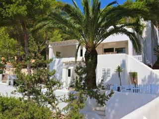 6 bedroom Villa in Es Cubells, Balearic Islands, Spain - 5047361