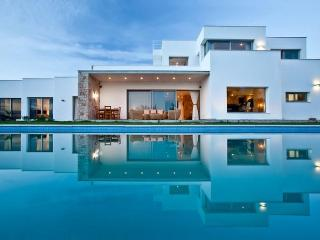 6 bedroom Villa in Sant Rafel, Balearic Islands, Spain : ref 5079685
