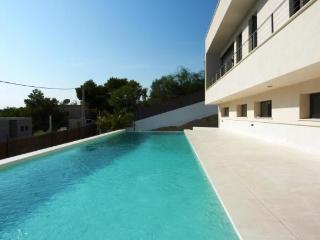 4 bedroom Villa in Ibiza Town, Ibiza, Ibiza : ref 2240075, Ibiza Ciudad