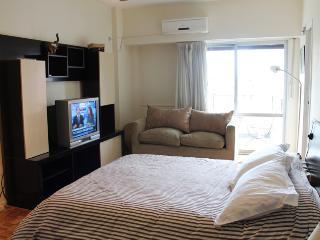 Charming apartment in Posadas and Callao Avenue - Recoleta (237RE), Buenos Aires
