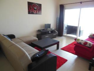Studio Apartment in famagusta, Famagusta