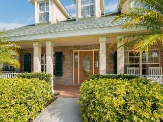 Central Florida - Palm Bay resort home