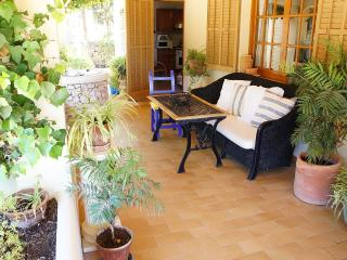 Idyllic 3 Bedroom Country House With Private Pool And Peaceful Location, Ibiza