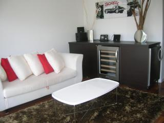 Luxury One Bedroom South Beach Lincoln Road, Miami Beach