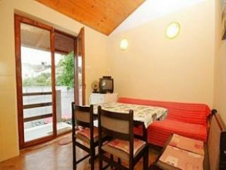 Nice little apartment, casa vacanza a Mali Losinj