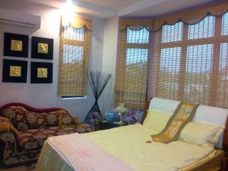 Luxurious Premier Room @Ella Inn, Ipoh