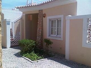 Casa Elaine - 2 bed villa with shared pool