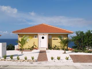 Villa Los Compaynos - Coral Estate