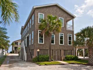 Oceanview Elegance , Great Fall and Winter Rates, St. Augustine