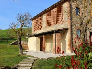 Casa Roberta, Colle di Val d'Elsa