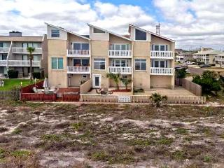 JAX BEACH OCEANFRONT June Closeout Rate $1350/WK, Jacksonville Beach