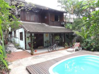 Beautiful house Barra da Tijuca next to the beach