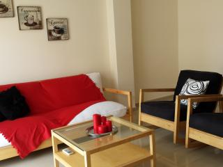 Photothea Apartment 11 Paralimni