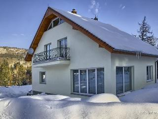 Kasienka Szklarska Poreba Guest House