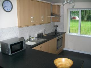Atlantic Reach Apartment, Newquay