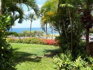 Maui Kamaole- G115- Unobstructed Ocean-  DEALS!!
