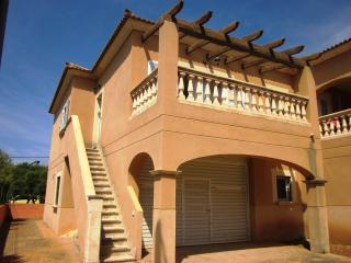 Apartment Sa Rapita, Sant Carles de la Ràpita