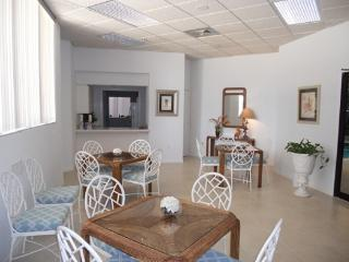 2 BR, 2 BA, Beach Front with All Amenities, Daytona Beach