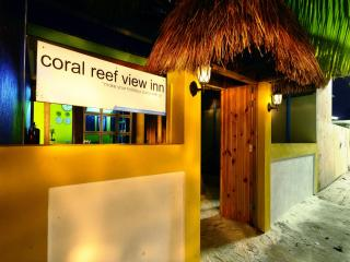 Coral Reef Beach House Maldives - Ukulhas