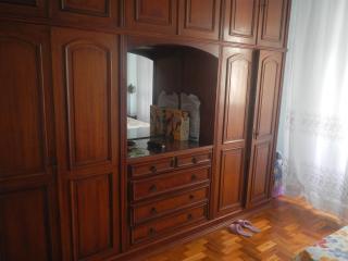 Apartment in Flamengo, 2 dorms, 4 pax, Rio de Janeiro