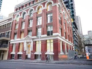 The Gill 201 Boutique Accommodation - CBD