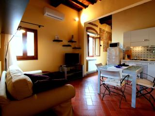 Designer Apartment in the Heart of Florence