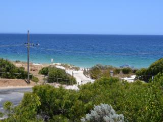 Peppermint Grove Beach New to Trip Adviser June 2014, Capel