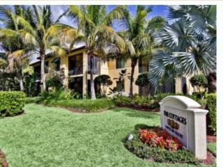 Amazing Condo at the Naples Bay Resort Cottages