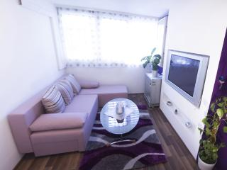 New apartment close to the centre, Split