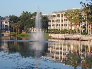 Orlando Fun near Disney, Universal and Sea World!