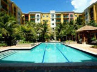 South Miami Resort Style Amenities 1bd/1bth
